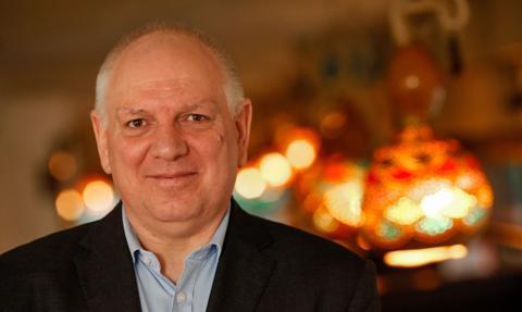 Prezes Sfinksa: Potrzebne rozwiązania osłonowe dla branży gastronomicznej