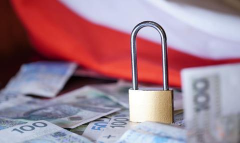 """Rada Przedsiębiorczości apeluje o ochronę przed lockdownem. """"Nie stać nas na następne zamknięcie"""""""
