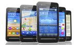 Ceny urządzeń mobilnych będą spadać