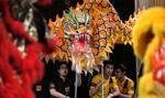 Chiny: rekordowe wydatki w czasie Święta Wiosny