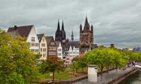 Niemieckie mieszkania mogą być tańsze od polskich?