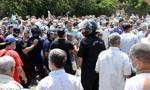 Prezydent Tunezji nakazał zamknięcie instytucji publicznych, wprowadził zakaz zgromadzeń