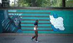 Iran: Po czwartku przyspieszymy wzbogacanie uranu