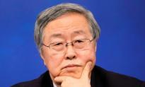 Zhou: Inflacja oderwana od rzeczywistości, nie uwzględnia cen mieszkań