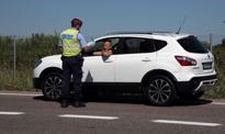 Hiszpańskie regiony przywracają przymusową izolację