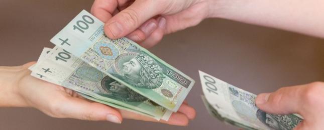 KRD: odsetek niezapłaconych faktur jest najniższy od 2009 roku