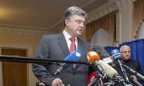 Ukraina: 20 mld zł na wzmocnienie obronności