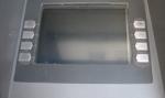 Więzienie dla Polaka za wysadzenie w powietrze bankomatu