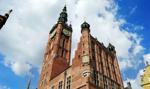 Port Lotniczy Gdańsk rozstrzygnął przetarg na budowę nowego pirsu Terminalu T2