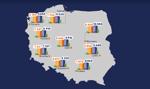 Ceny ofertowe mieszkań – luty 2019 [Raport Bankier.pl]