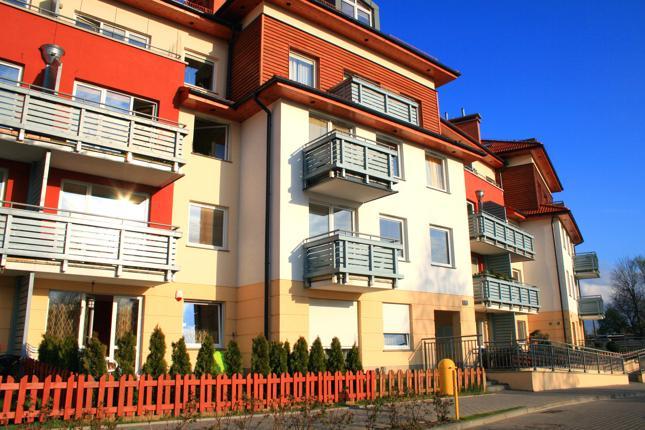 """""""Mieszkanie Plus"""": ponad 6 tys. mieszkań w najbliższym czasie"""