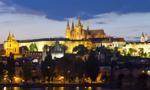 Wybory w Czechach - podstawowe pytania i odpowiedzi