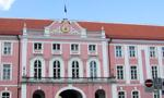 Estonia podniesie kwotę wolną od podatku