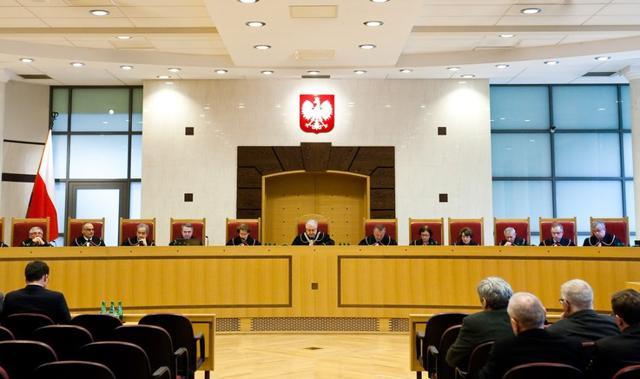 TK: Bankowy Tytuł Egzekucyjny narusza konstytucyjną zasadę równości