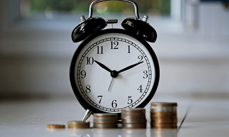 Lokata na nowe środki PLUS w Idea Banku – jakie warunki?
