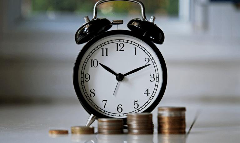 Rachunek oszczędnościowy w Santander Consumer Banku – warunki