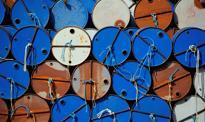 Panika na rynku ropy. Surowiec przeceniony o 6%