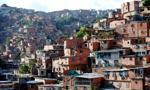 Tam mieszkam: Wenezuela