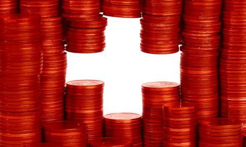 Santander nie zdecydował ws. przystąpienia do programu ugód dot. kredytów CHF