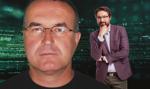 Piotr Szukalski dla Bankier.pl: W ciągu 20 lat 1/3 ludności Polski będzie miała ponad 60 lat
