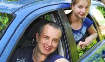 Służbowe auto wprywatnym użytkowaniu