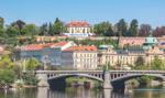 Polscy hotelarze boją się otwarcia czeskich granic