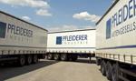 Volantis Bidco zdecydował o nabyciu akcji Pfleiderer Group w wezwaniu