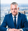 Wojciech Sury