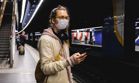 W UE uruchomiono unijną bramę sieciową dotyczącą koronawirusa