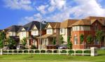Najniższy od 30 lat odsetek właścicieli domów w Anglii