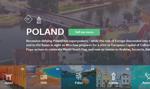 Lonely Planet: w 2016 r. warto odwiedzić Polskę