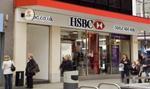 HSBC zapowiada zwolnienia doświadczonych pracowników
