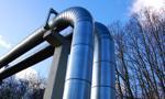 Media: Gazprom nie zwiększa dostaw przez Ukrainę w miejsce OPAL