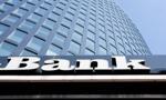 Media społecznościowe jako uzupełnienie strategii marketingowej banków