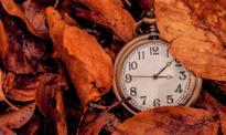 Zmiana czasu 2018. Kiedy koniec z przestawianiem zegarków?