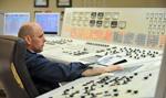 Energetyka i wodociągi narażone na cyberataki