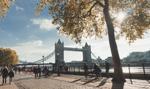 Chiny grożą Wielkiej Brytanii odwetem za ułatwienia dla Hongkończyków