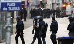 Włochy: ambasada USA ostrzega przed możliwością zamachów w Rzymie i Mediolanie