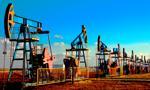 Ropa drożeje, OPEC tnie dostawy, a zapasy w USA rekordowe