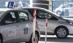 Zmiany w prawie jazdy od 2017 r. Kierowcy będą mieli problem z dodatkowymi szkoleniami