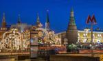 Rosja podnosi ceny paliwa i transportu publicznego