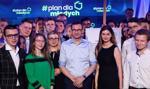 Morawiecki: Chcemy, aby młodzi zostali w Polsce