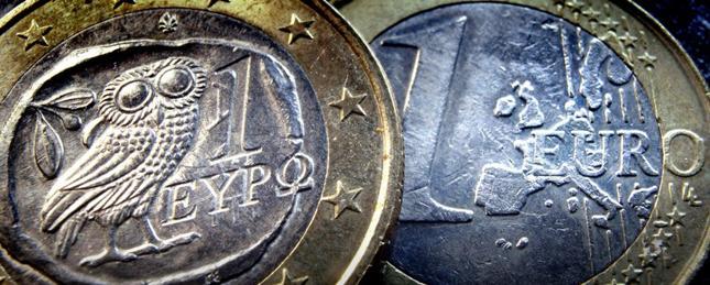 Eksperci: To nie jest czas na to, by pozwolić Grecji wyjść z euro