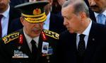 Turcja zapowiedziała dwutygodniowe ćwiczenia wojskowe u wybrzeża Cypru