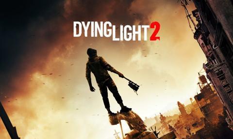 """Techland przekłada premierę """"Dying Light 2"""""""