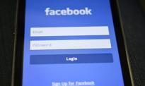 Facebook uruchomi własny system płatności bezgotówkowych