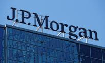 JP Morgan uruchamia własną kryptowalutę
