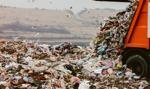 Malezja odesłała śmieci do Francji, Wielkiej Brytanii i USA