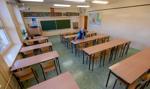 Wytyczne satnitarne dla szkół: szczepienie, dezynfekcja, dystans, higiena, maseczki i wietrzenie