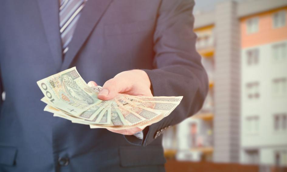 Jak zaplanować budżet domowy w 5 krokach?